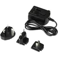 Acer LC.ADT0A.035 Acer AC Adapter - 65 W Output Power