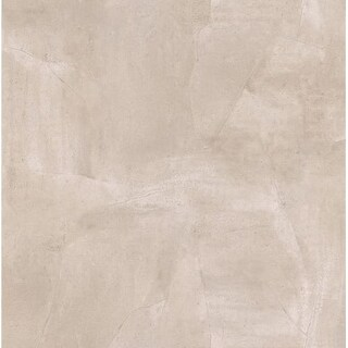 "Hawaii 18 - 18"" x 36"" Embossed Rectangular Luxury Vinyl Tile - Sold by Carton (17.61 SF/Carton)"