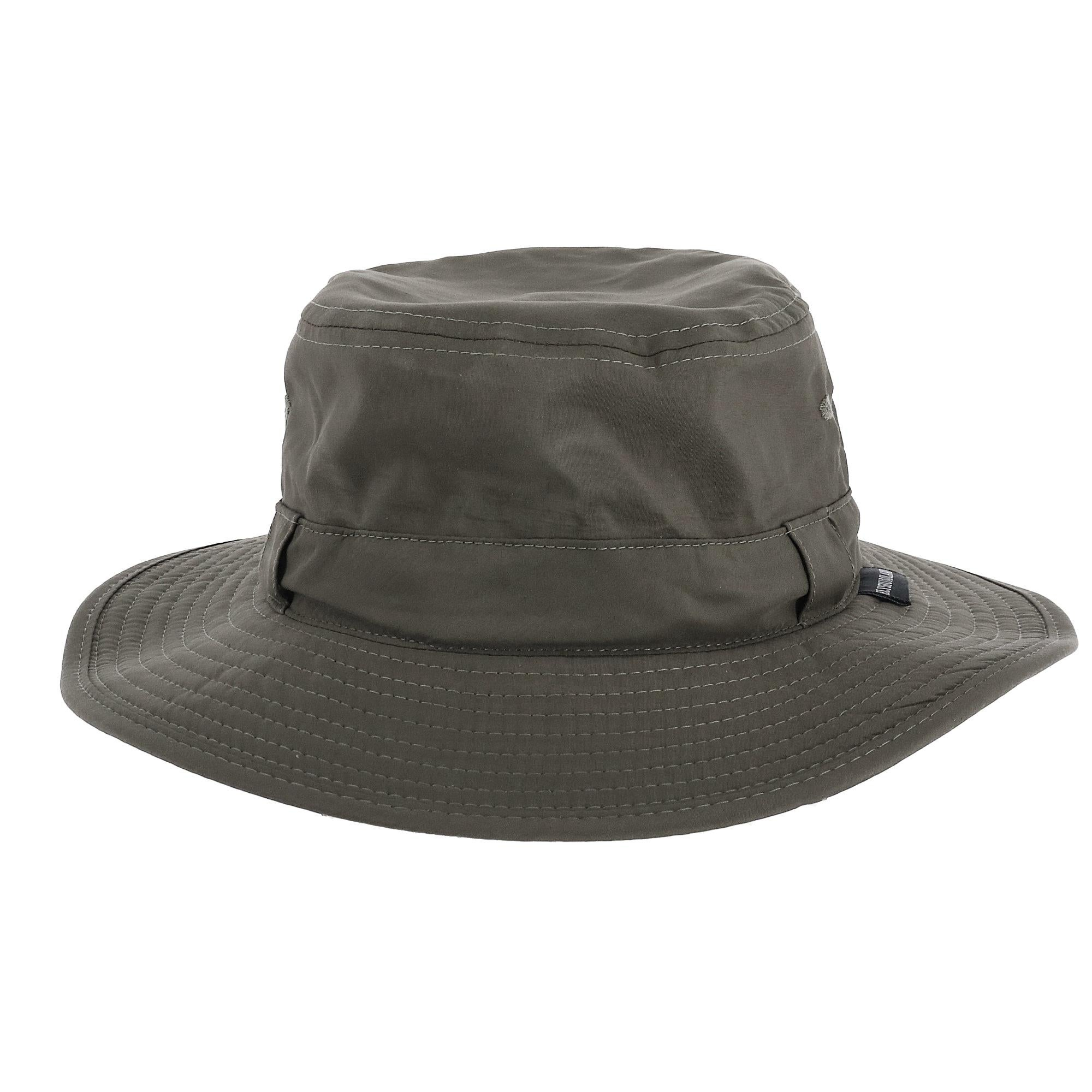 0345f10ebea8a Buy Wide Brim Men s Hats Online at Overstock