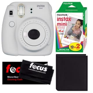 Buy Instant Cameras Online At Overstock Com Our Best