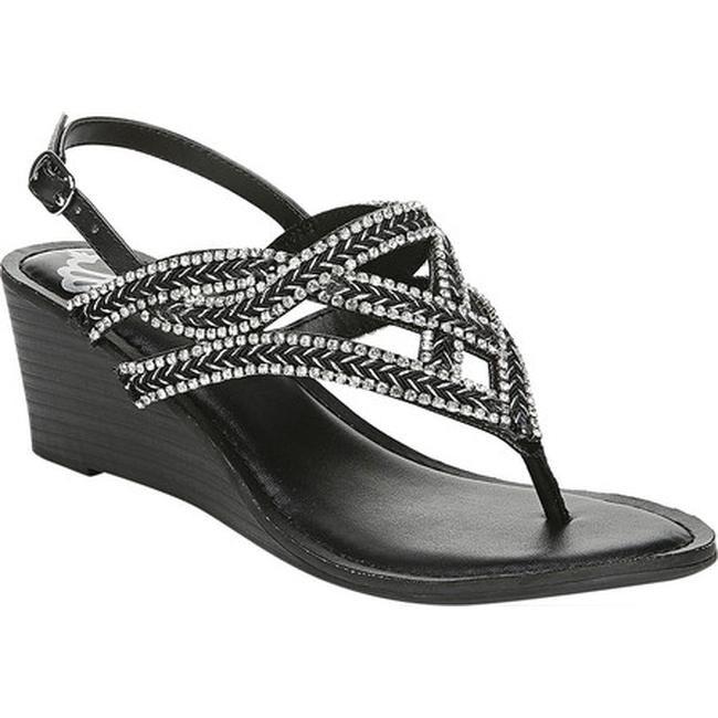 62d96b083da7 Fergalicious Shoes