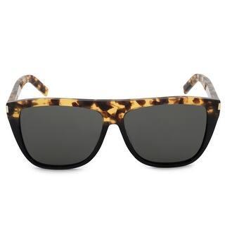 53079682d50 Saint Laurent Sunglasses