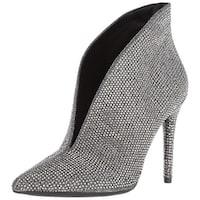 bc88daf7b78 Shop Jessica Simpson Kamel Women s Sandal - Free Shipping Today ...