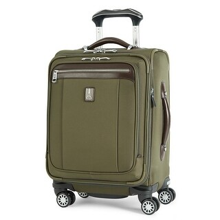 Travelpro Single Suitcase For Less Overstock Com