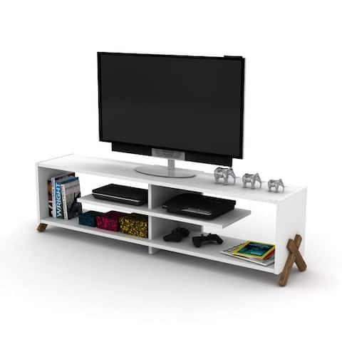 SavaHome Kapri TV Unit