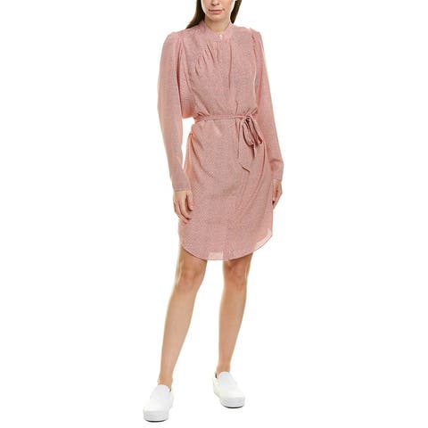 Joie Myune Shift Dress