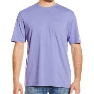 IZOD NEW Heather Purple Mens Size XL Layered Crewneck Tee T-Shirt|https://ak1.ostkcdn.com/images/products/is/images/direct/096b4b72b1cc71bc66289659fafa66a120bc39de/IZOD-NEW-Heather-Purple-Mens-Size-XL-Layered-Crewneck-Tee-T-Shirt.jpg?impolicy=medium