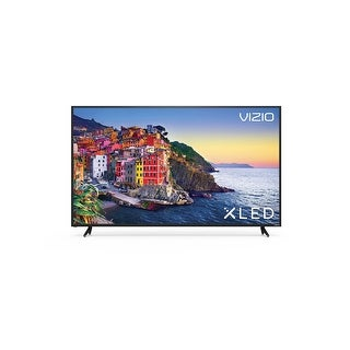 "(REFURBISHED) VIZIO 60"" Class (60.00""Diag.) E60-C3 Full-Array LED Smart 1080P TV"