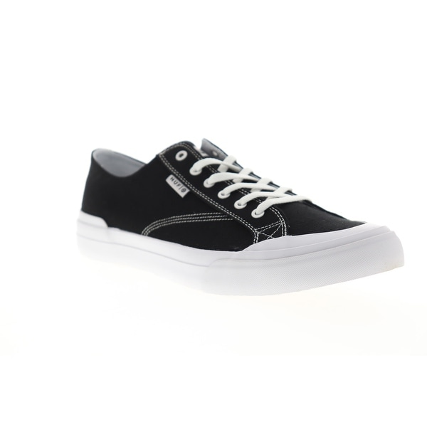 Shop Black Friday Deals on HUF Classic