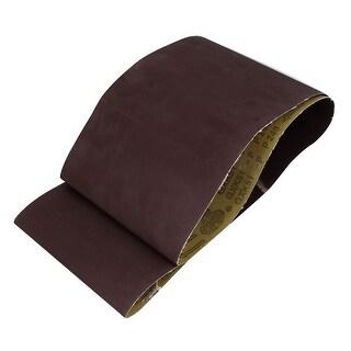 Woodworking 1520mmx200mm 240 Grit Abrasive Sanding Belt Sandpaper