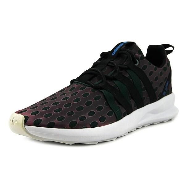 Adidas SL Loop Ct Men Round Toe Synthetic Sneakers
