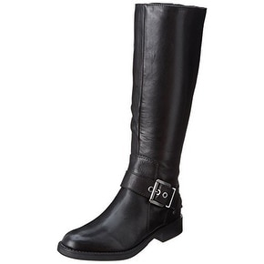 Nine West Women's Fearn Knee High Boots