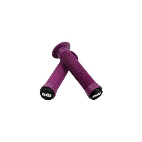 Odi f01lspr odi longneck st purple