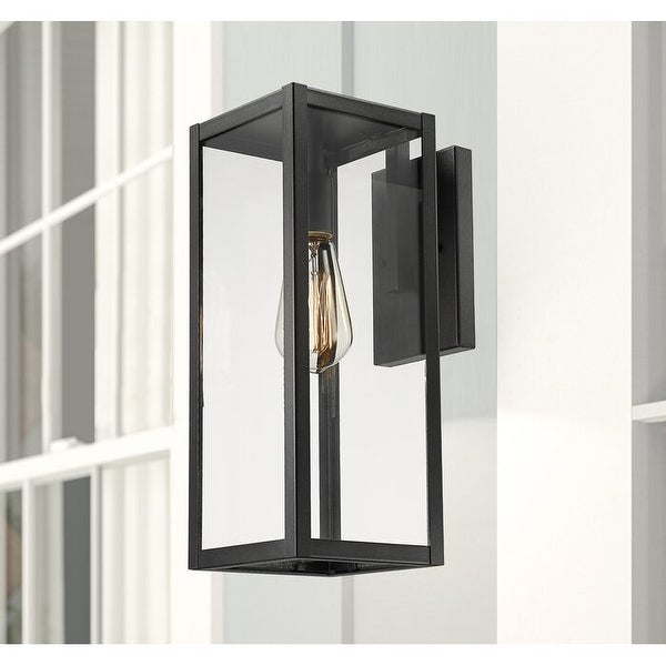 Manlius Outdoor Sconce. Opens flyout.