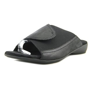 Ros Hommerson Mabel Women Dusty Black Sandals