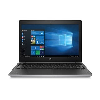 HP ProBook 450 G5 2ST09UT-ABA ProBook 450 G5 Notebook PC