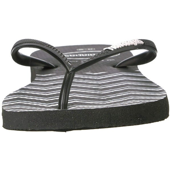d20f1fd2b5065e Havaianas Women  x27 s Slim Flip Flop Sandals