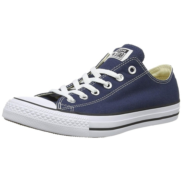 944395cb40cd Converse Womens CT II OX SODALITE Low Top Lace Up Fashion Sneakers - 13