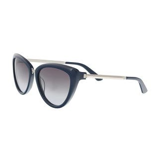 daf96a681a Calvin Klein Women s Sunglasses