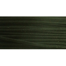 Chinese Knotting Cord 1.5mmX16.4'-Black - Black