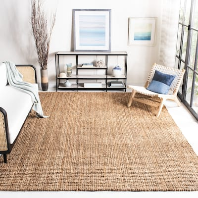 Buy Area Rugs Sale Online At Overstock Our Best Rugs Deals
