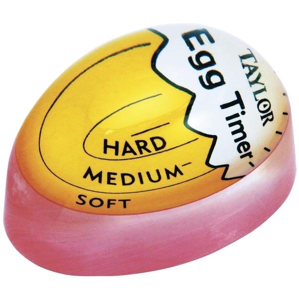 Taylor 5860-4 Plastic Egg Timer