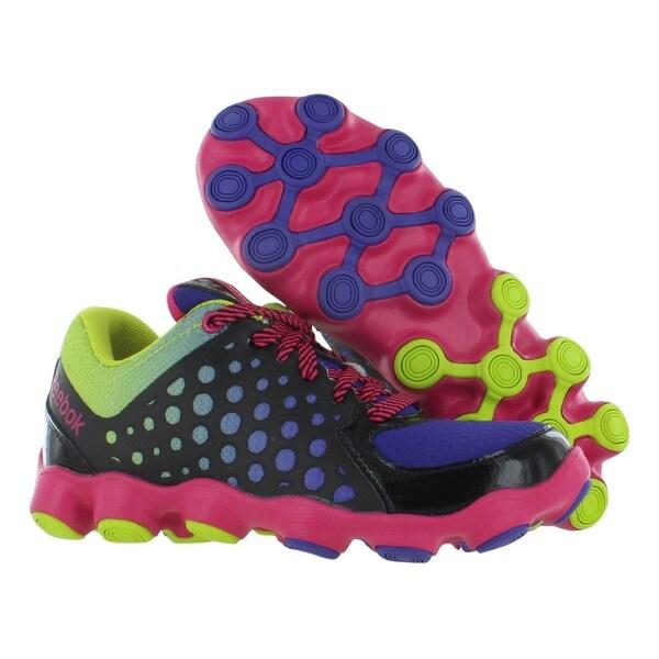 b9aba6b0f7e9 Shop Reebok Atv19 Preschool Kid s Shoes Size - 13 m us little kid ...