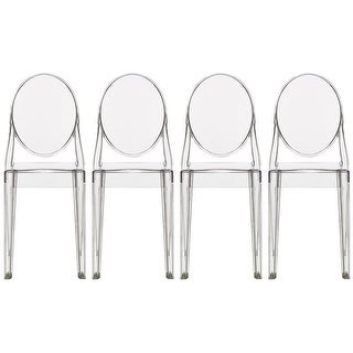 Acrylic Furniture Shop The Best Deals For President S