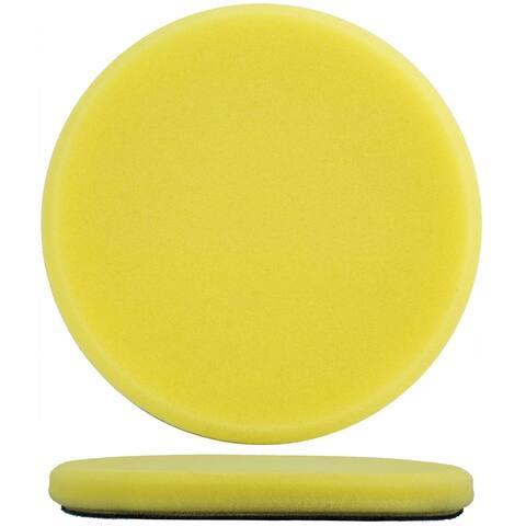 Meguiar's 5 soft foam polishing disc
