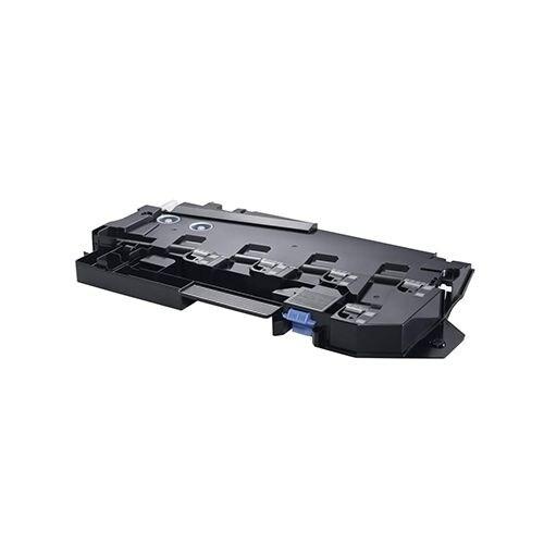 Dell Printer Accessories - 8P3t1