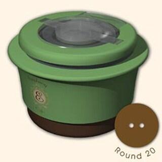 Round 20 - Epiphany Crafts Button Studio Tool