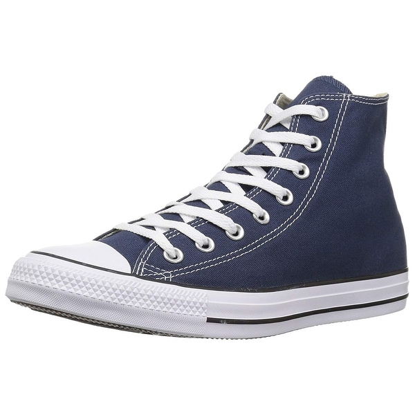 1db94d4069fe Converse Womens Chuck Taylor All Star Core Hi Hight Top Lace Up Fashion  Sneak.