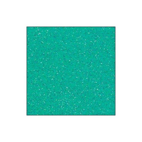 4064 doodlebug paper 12x12 sugar coated peacock