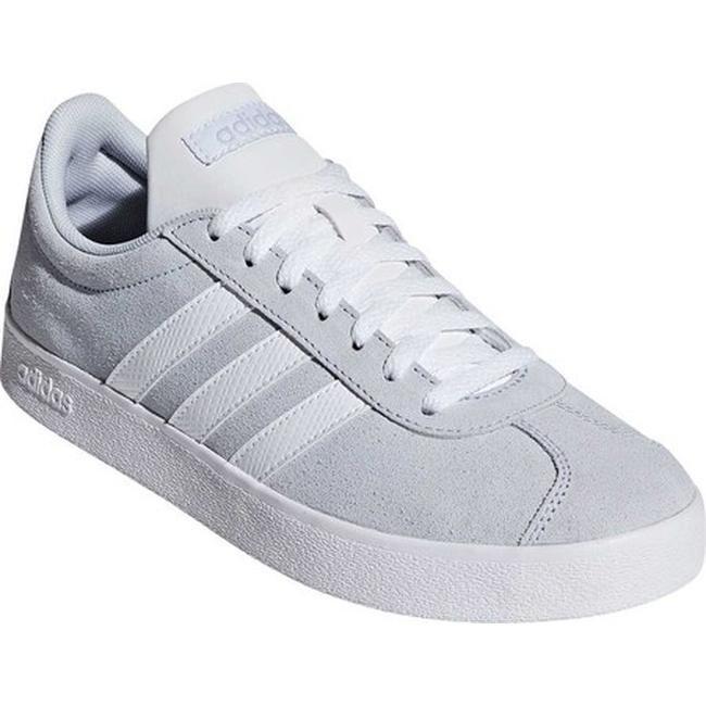 VL Court 2.0 Sneaker Aero Blue