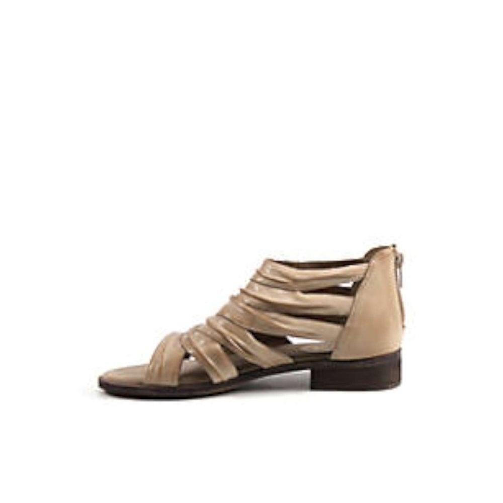 50aa18ab7d4 Buy Diba True Women's Sandals Online at Overstock | Our Best Women's Shoes  Deals