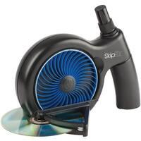 Digital Innovations 1018300 Skipdr(R) Dvd & Cd Manual Disc Repair System