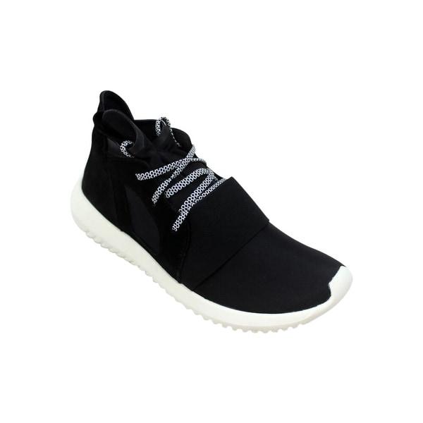 [Bild: Adidas-Tubular-Defiant-W-Core-Black-Off-...en%27s.jpg]