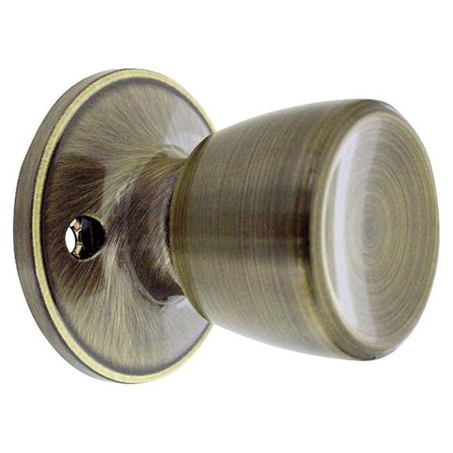 24mmx15.75In Bosch 2608597414 Formwork Drill Bit SDS