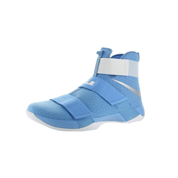 another chance 6b727 f98ae australia nike lebron soldier 10 cheap tablets 3891a c2d67