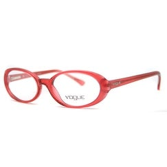 Vogue VO2554 1595 Pink Optical Frames