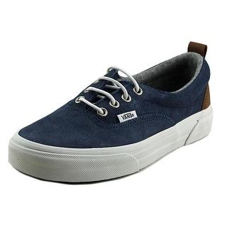 Vans Era MTE   Round Toe Suede  Skate Shoe