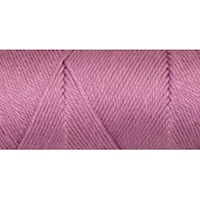 Blackberry - Simply Soft Collection Yarn
