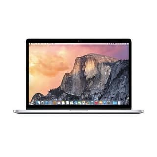 Refurbished Apple 15.4IN MACBOOK PRO MGXA2LL-A - C MACBOOK PRO|https://ak1.ostkcdn.com/images/products/is/images/direct/09a7f305b6272d114851a5380163b0627e062431/Refurbished-Apple-15.4IN-MACBOOK-PRO-MGXA2LL-A---C-MACBOOK-PRO.jpg?impolicy=medium