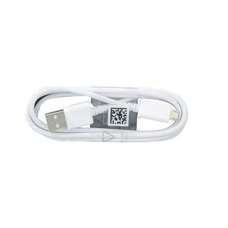 Samsung Original Charge Sync Micro USB Cable for Galaxy S6/S7/Edge