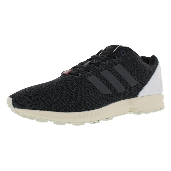 size 40 3e0c0 61964 Adidas Zx Flux Casual Men  x27 s Shoes. Click to Zoom