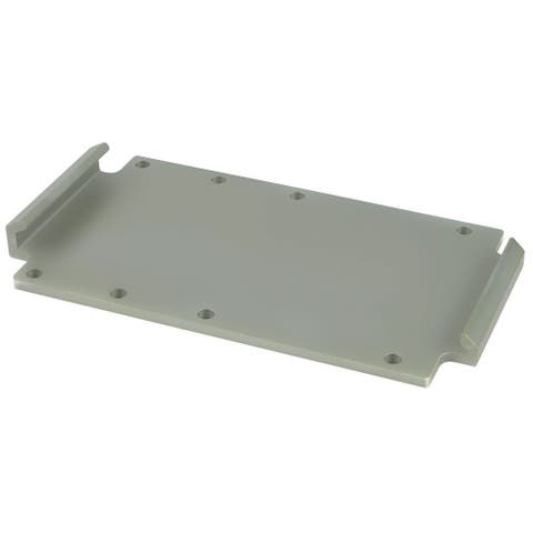Motorguide 8M4000975 Wireless Mounting Plate - White