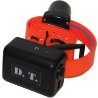 DT Systems DTS-1850-ADDON-O Dt Add-on Or Replacement Beeper Collar Receiver  For The H2o 1850 Plus