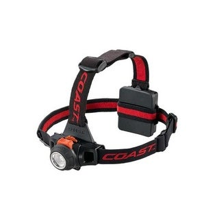 Coast Cutlery Coast Cutlery Coast Hl27 Focusing Led Headlamp