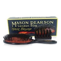 Mason Pearson Pure Bristle Large Extra Hair Brush