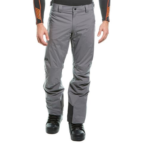 Helly Hansen Legendary Insulated Pant - 971